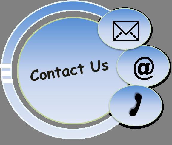 do-write-imaging-reviews-contact-us